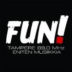 Fun Tampere 89.0