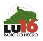 LU 16 Radio