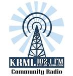 KRML Community Radio – KRML