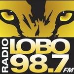 Radio Lobo 98.7 – KLOQ-FM