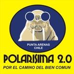 Radio Polarisima