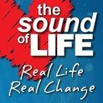 Sound of Life Radio – WHVP