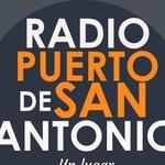 Radio Puerto de San Antonio