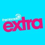 The Mix Radio – Extra