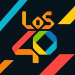 Los 40 Chile