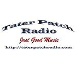 Taterpatch Radio