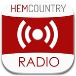 Truth Music Radio