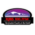 KIBS Country Radio – K272AE