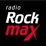 Rádio Rock Max – Live