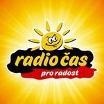 Rádio Čas