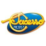 Radio Successo