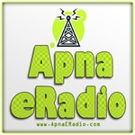 Apna eRadio – Islamic Channel