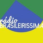 Rádio Brasileiríssima
