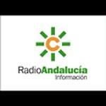Radio Andalucía Información