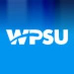 WPSU – W294AE