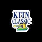 KTTN Classic – KTTN