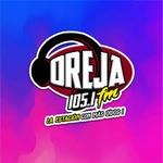 Oreja FM – XHIQ