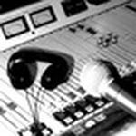 Island Radio – KISL