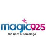 Magic 92.5 – XHRM