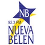 Nueva Belén FM 92.3