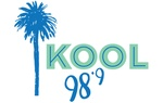 Kool 98.9 – KRQX
