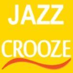 CROOZE – jazz CROOZE