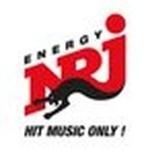 NRJ Norge