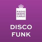 Radio Monte Carlo – Disco Funk