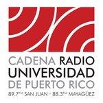 Radio Universidad de Puerto Rico – WRTU