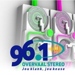 OVERVAAL STEREO