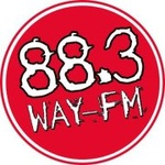 WAY-FM – WAYP