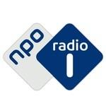 NPO – Radio 1