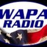 Cadena WAPA Radio – WI3XSO