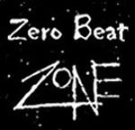MRG.fm – Zero Beat Zone