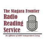 Niagara Frontier Radio Reading Service