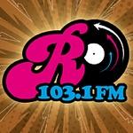 Retro 103.1 FM – XEPY