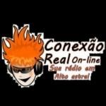 Rádio Conexão Real