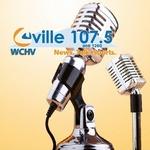 Cville 107.5 & 1260 – WCHV