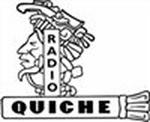 Radio Quiche