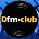 DFM – Club