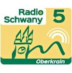 Radio Schwany – Oberkrain Radio