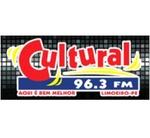 Cultural FM 96.3