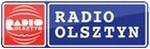 PR R Radio Olsztyn
