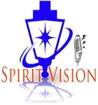 Spirit Vision Gospel Radio