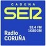 Cadena SER – Radio Coruña