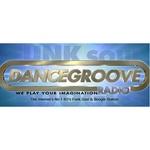 DanceGroove Radio
