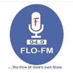 FLO 94.9 FM