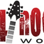 94 Rock – WOTT