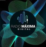 Radio Máxima Digital