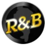 Generations – R&B